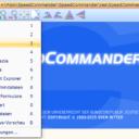 SpeedCommander QuickView