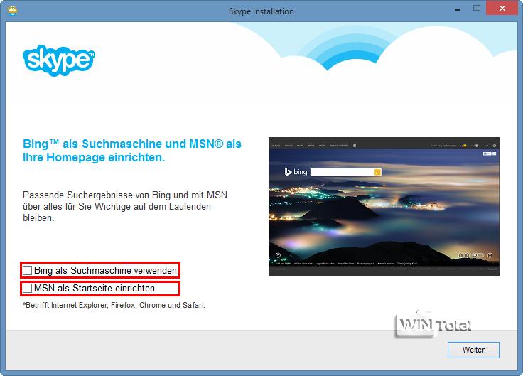 Skype Guthaben Гјbertragen