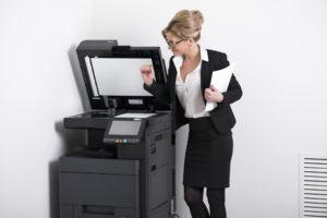 scanner drucker und kopierer