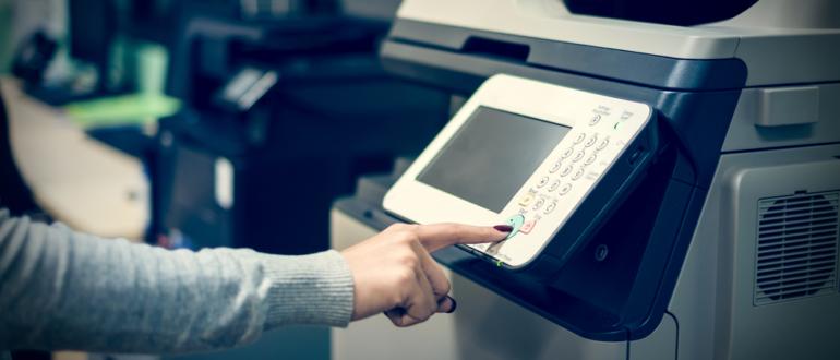 laser-multifunktionsdrucker test