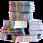 stapel druckerpapier kosten