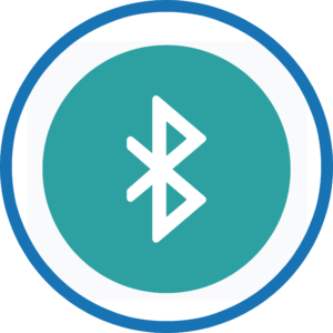 bluetooth drucker