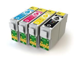 farbe laserdrucker