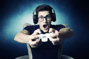 gaming headset kopfschmerzen