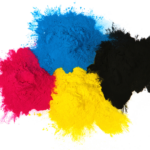 toner patronen farblaserdrucker