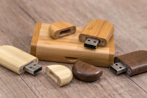 design usb stick