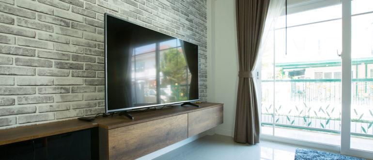 4k fernseher test vergleich 2018 die besten produkte. Black Bedroom Furniture Sets. Home Design Ideas