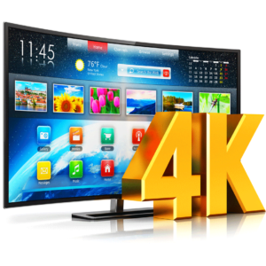 4k-uhd-tv-monitor