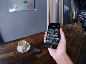 action cam test vergleich 2018 die besten produkte. Black Bedroom Furniture Sets. Home Design Ideas