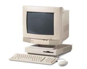 alte-hardware-spielen-browser