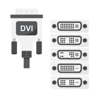 dvi-adapter-hdmi