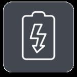 energie-batterie