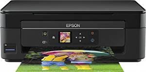 fotodrucker kosten