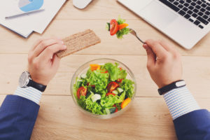 kalorienverbrauch fitness armbaender
