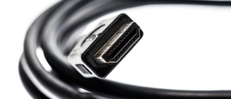 hdmi-adapter-anschluss-kabel