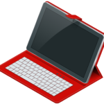 ipad tastatur