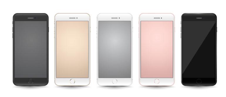iphone-schutzfolie test