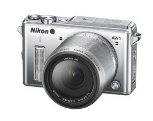 kompaktkamera zoom