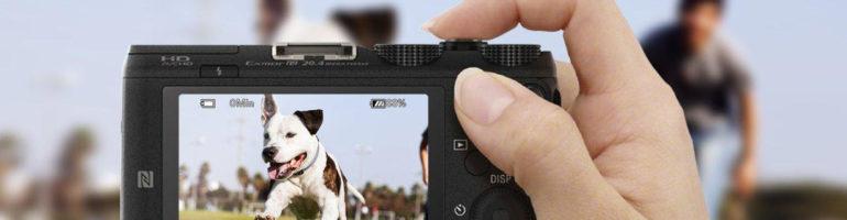 kompaktkamera2