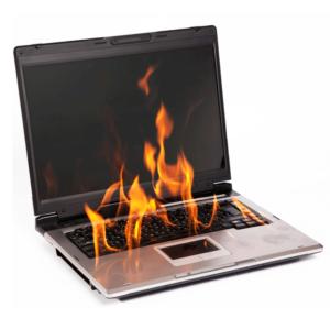 laptop-kuehlung-gehaeuse