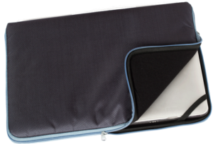 laptop-sleeve-case
