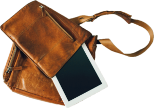 laptoptasche-laptoprucksack