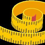 massband
