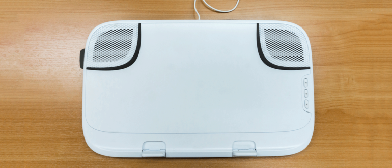 laptop k hler test vergleich 2019 die besten produkte. Black Bedroom Furniture Sets. Home Design Ideas
