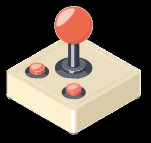 pc-joystick-computer