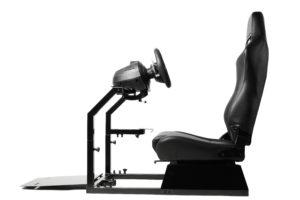 pc lenkrad test vergleich 2019 die besten produkte. Black Bedroom Furniture Sets. Home Design Ideas