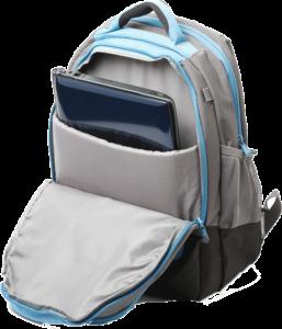 rucksack-polyester-laptop