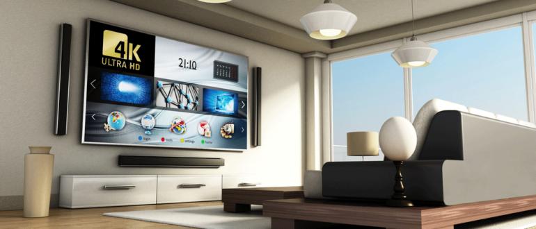smart-tv-stick-fernseher