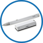 smartpen receiver