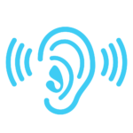 sound-stereo-dolby