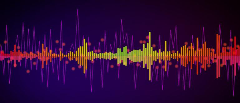 soundkarten test