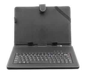 tastatur case