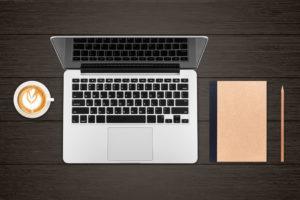 Ultrabook Arbeitsspeicher