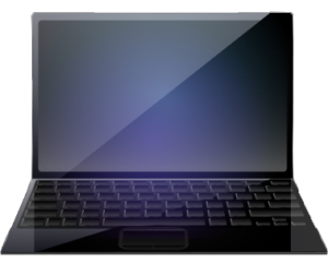 Ultrabook Grafik