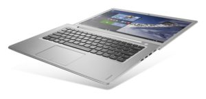 Ultrabook ideapad