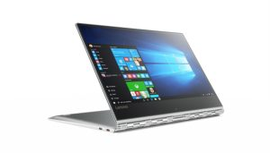 Ultrabook Tablet