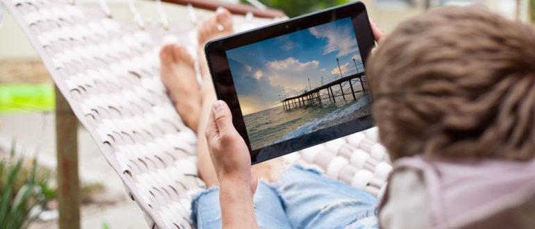 windows-tablet test