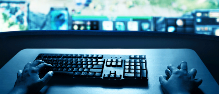 wireless-kabellos-keypad-tastatur