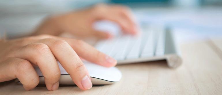 wireless-keyboard-tastatur