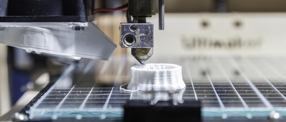 3D-Drucker Test & Vergleich 2021 - die besten Produkte