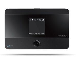 LTE Router Vodafone