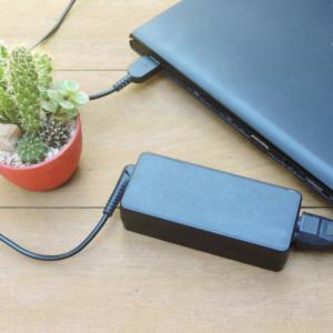 akku-ladegeraet-laptop