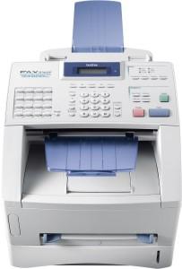 Faxgeräte Vergleich