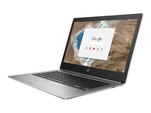 Chromebook Test pixel