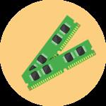 DDR3-RAM-Speicher günstig