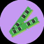 DDR3-RAM-Speicher Hersteller